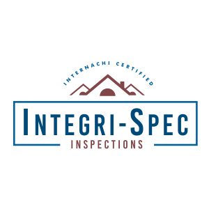 Integri-Spec Logo
