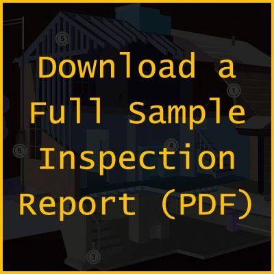 Download a Full Sample Inspection Report
