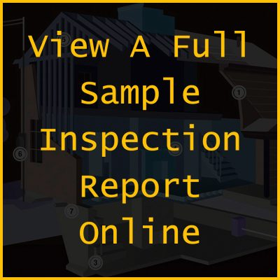 View a full sample inspection report online